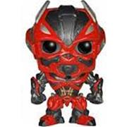 Funko Pop! Movies Stinger
