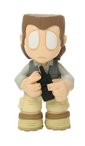 Mystery Minis Walking Dead Series 3 Eugene