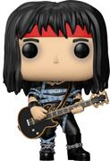 Funko Pop! Rocks Mick Mars