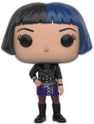 Funko Pop! Movies Knives Chau