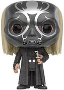 Funko Pop! Harry Potter Lucius Malfoy (Death Eater)