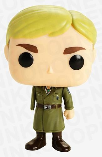 Funko Pop! Animation Erwin