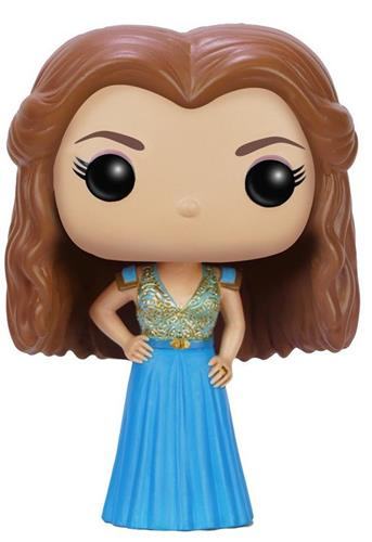 Funko Pop! Game of Thrones Margaery Tyrell