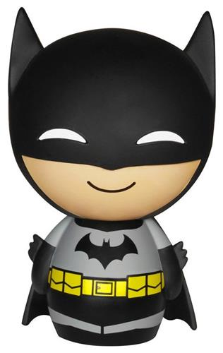 Dorbz DC Comics Batman