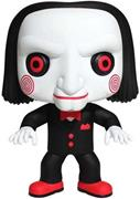 Funko Pop! Movies Billy