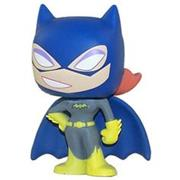 Mystery Minis DC Universe Batgirl (Hand on Hip)