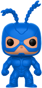 Funko Pop! Television The Tick