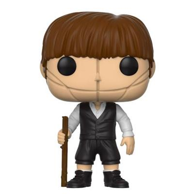 Funko Pop! Television Dr. Ford (Young)