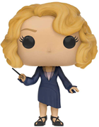 Funko Pop! Fantastic Beasts Queenie Goldstein