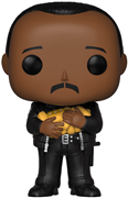 Funko Pop! Movies Al Powell