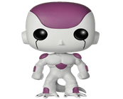 Funko Pop! Animation Frieza (Final Form)