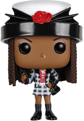 Funko Pop! Movies Dionne Davenport Icon Thumb