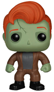 Funko Pop! Conan Conan's Monster