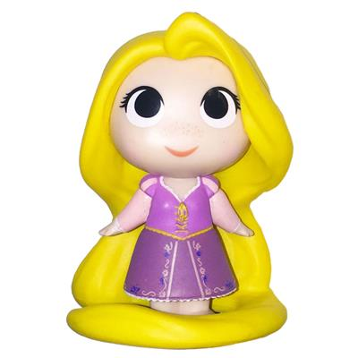 Mystery Minis Disney Princesses Rapunzel  Icon