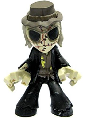 Mystery Minis Supernatural Scarecrow