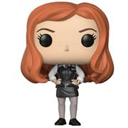 Funko Pop! Television Amy Pond