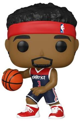 Funko Pop! Sports Bradley Beal (Alternate)