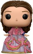 Funko Pop! Disney Belle (Live Action) - Garderobe