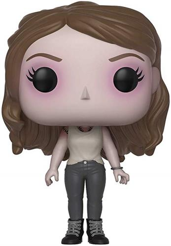 Funko Pop! Television Laura Moon - Chase