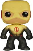 Funko Pop! Television Reverse Flash