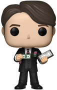 Funko Pop! Movies Louis Winthorpe III