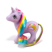 My Little Pony Year 09 Baby Rainribbon