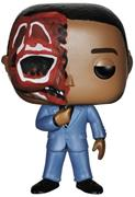 Funko Pop! Television Gus Fring (Dead)