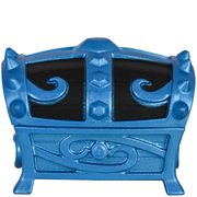 Skylanders Imaginators BLUE CHEST (CTT)