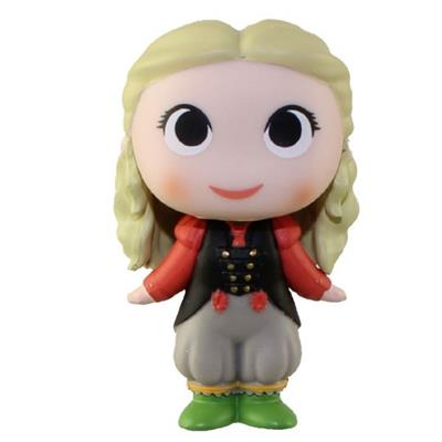 Mystery Minis Alice Through the Looking Glass Alice