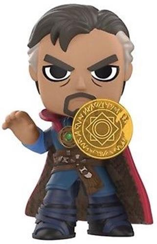 Mystery Minis Avengers: Infinity War Dr. Strange Icon Thumb