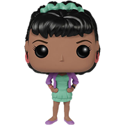 Funko Pop! Television Lisa Turtle