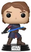 Funko Pop! Star Wars Anakin Skywalker