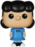 Funko Pop! Animation Lucy van Pelt