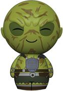 Dorbz Video Games Super Mutant