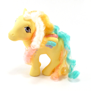 My Little Pony Year 08 Ringlet