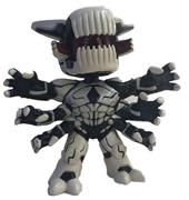 Mystery Minis Avengers: Infinity War Outrider