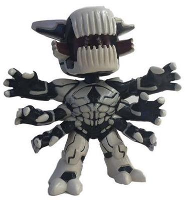 Mystery Minis Avengers: Infinity War Outrider Icon