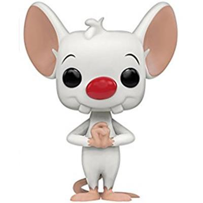 Funko Pop! Animation Pinky