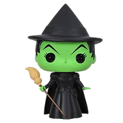 Funko Pop! Movies Wicked Witch