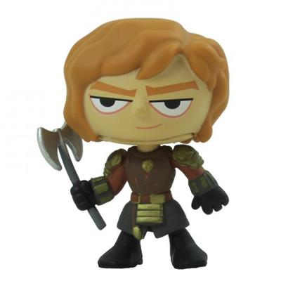 Mystery Minis Game of Thrones Series 1 Tyrion Lannister  Stock