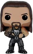 Funko Pop! Wrestling Roman Reigns