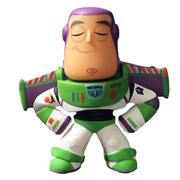 Mystery Minis Disney Series 2 Buzz Lightyear