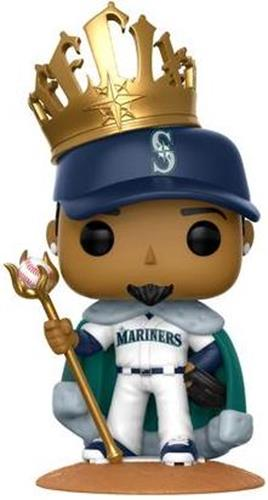 Funko Pop! MLB King Felix
