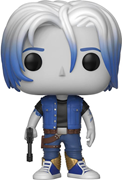 Funko Pop! Movies Parzival