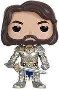 Funko Pop! Movies King Llane