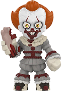 Mystery Minis IT Pennywise w/ arm