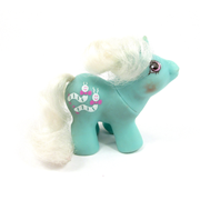 My Little Pony Year 07 Wiggles