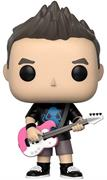 Funko Pop! Rocks Mark Hoppus