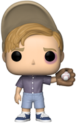 Funko Pop! Movies Smalls