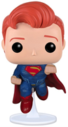 Funko Pop! Conan Superman Conan